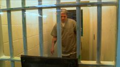 Death row prisoner Richard Glossip has been granted a stay by the governor of Oklahoma. The governor of Oklahoma has issued a stay of execution for Richard Glossip who was scheduled to be killed today at 3 p.m. local time. The case has attracted international attention. Earlier today Pope Francis urged the governor to commute the death sentence over questions of Glossip's guilt. The case dates back to 1997 when Glossip was working as a manager at the Best Budget Inn in Oklahoma City when his…