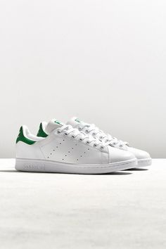 259055ffb3a56 Classic Stan Smith Sneaker by adidas on ShopStyle Street Trends