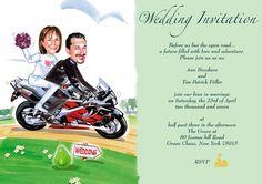 Funny beach wedding invitations 10 examples of beach wedding funny wedding invitation wording funny wedding invitation wording help the funky wedding invitation wording filmwisefo