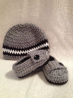 44c5e8732ec 8 best crochet images on Pinterest