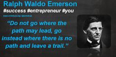 more #news and #inspiration for #smallbusiness #startup #entrepreneurs @ www.entrehub.org #entrehub #entrepreneur