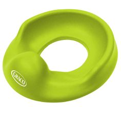 Soft Transitions Potty Seat by Graco
