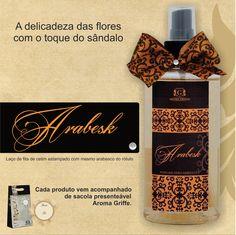 Perfume para sua casa lindoooo!! Com laço igual o rótulo! E a fragrância.... hummmm... Você vai amar.