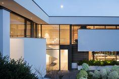 House FMB,© Johannes Vogt