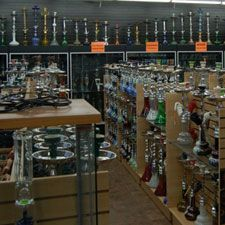 Find cheap affordable glass shelves styled for your home Kitchen Shelves, Wall Shelves, Glass Shelf Brackets, Mounting Brackets, Floating Glass Shelves, Glass Showcase, Glass Countertops, Glass Cube, Store Fixtures
