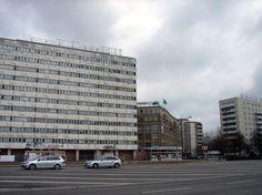 """Képtalálat a következőre: """"szovjet lakótelep"""""""