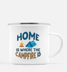 Camping World Rv Sales Diy Camping, Camping World, Camping Gear, Outdoor Camping, Camping Hacks, Camping Coffee, Camping Life, Coleman Camping Stove, Camping In Maine