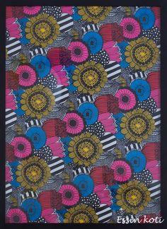 Koti, Marimekko, Quilts, Blanket, Bed, Essen, Stream Bed, Quilt Sets, Blankets