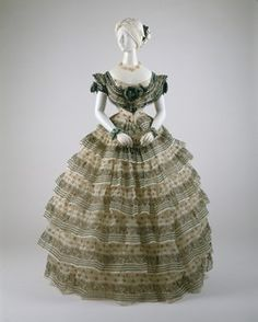 ca. 1855 (without jacket)