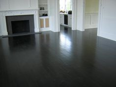 Amazing Magnificent Dark Hardwood Floors: Oak Wood Floor Stains Staining Wood  Floors Dark Floor Your Home Dark Wood Floors And Black Cabinets Dark  Hardwood Floors ...