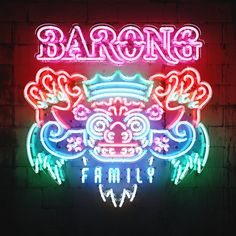 Yellow Claw & Dirtcaps - Money Machine ft. Tellem by BarongFamily