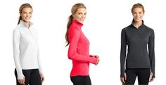 *HOT* Performance Half Zip Pullover - 9 colors #Jane | Get FREE Samples by Mail | Free Stuff