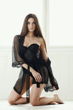 lingerie Strapless Dress, Lingerie, Dresses, Fashion, Strapless Gown, Vestidos, Moda, Fashion Styles, Underwear