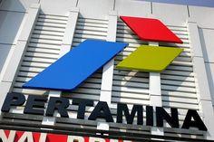 Chevron sudah bersedia membuka ruang data Blok East Kalimantan