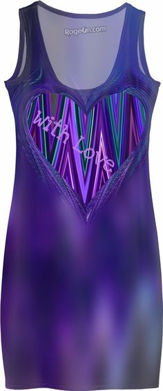 Check out my new product https://www.rageon.com/products/with-love-simple-dress on RageOn!