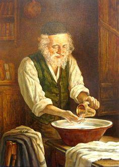 """Résultat de recherche d'images pour """"photos et peintures du judaïsme"""""""