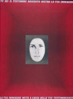 VINCENZO AGNETTI 1975