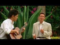 ▶ Helmut Lotti - Maria Elena - YouTube