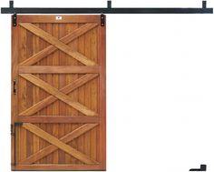 Porta Baia Correr - Peroba Tall Cabinet Storage, Tallit, Furniture, Home Decor, Equestrian Decor, Building Companies, Productivity, Model, Bedroom