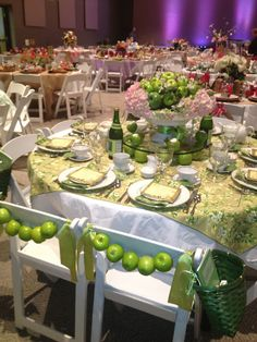 1000 Images About Calendar Party Decorating Ideas On