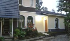 dikontrakan kamar untuk putri/a kubang utara II no 5, sekeloa Coblong » Bandung » Jawa Barat
