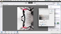Use Adobe Photoshop Elements 12 to add reflections to your images #photography #training http://www.infiniteskills.com/training/learning-adobe-photoshop-elements-12.html?utm_source=pinterestutm_medium=pinterest_pinutm_campaign=photoshop_elements_12_adding_reflectionsnetwork=pinterest