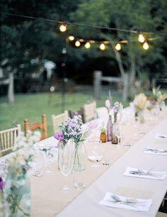 Plum Tree Weddings | Wedding blog featuring simple stylish modern wedding ideas: From India to Australia - A Rustic Australian Wedding