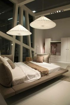 LIGNE ROSET at IMM Cologne 2014 http://decdesignecasa.blogspot.it