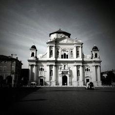 Carpi, Duomo