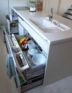 Elegant Kitchen Island Lighting, Kitchen Islands, Kitchen Organization, Kitchen  Ideas, Cob House Kitchen