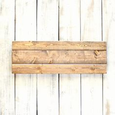 Sign Blanks- Acrylic Blanks- Wood Blanks- Wood Crafts- DIY Wedding- Blanks For Vinyl- DIY Wood- Bare Wood- Rustic Wedding Sign- 15x12''