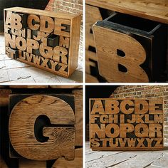 #dream children's room wooden