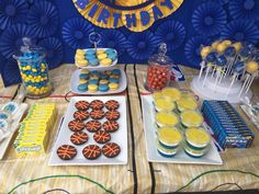 66 Ideas Basket Ball Birthday Party Desserts For 2019 Birthday Party Desserts, 13th Birthday Parties, 14th Birthday, Boy Birthday, Birthday Basket, Birthday Ideas, Stephen Curry Birthday, Basketball Birthday Parties, Golden State