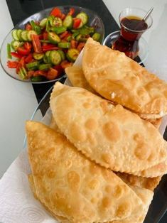 Flour Recipes, Cookie Recipes, Diet Recipes, Turkish Recipes, Italian Recipes, Ethnic Recipes, Breakfast Menu, Breakfast Recipes, Pizza Pastry