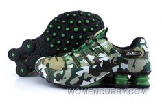 Discover the Men's Nike Shox NZ Shoes Camouflage Cheap To Buy collection at Jordany. Shop Men's Nike Shox NZ Shoes Camouflage Cheap To Buy black, grey, blue and more. Get the tones, get the features, get the look! Nike Shox Nz, Mens Nike Shox, Puma Shoes Online, Jordan Shoes Online, Michael Jordan Shoes, Air Jordan Shoes, Kobe Bryant Shoes, Camouflage Tops, Nike Shoes