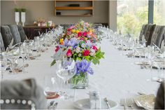 De Hoek Country Hotel's wedding venues help create memories and turn them out in magnificent style. Hotel Wedding Venues, Country Hotel, Wedding Function, Special Occasion, Table Settings, Table Decorations, Weddings, Beautiful, Home Decor