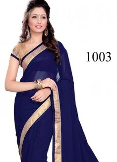 buy best designer sarees collections,Best Deals On Womens Wear online store…