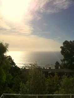 Laguna Beach, OC