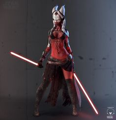 Real time Low Poly nex gen Character produced during the Workshop with Danilo Athayde at Melies Film School. Star Wars Sith, Star Wars Mädchen, Star Wars Girls, Clone Wars, Images Star Wars, Star Wars Characters Pictures, Star Wars Pictures, Female Characters, Star Wars Fan Art
