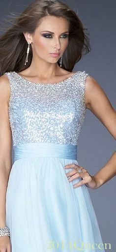 123 Best Middle School Dance Dress Images On Pinterest In 2018