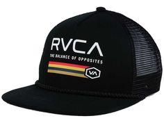 the best attitude c675d 73f21 Dress To Impress, Snapback, Snapback Hats, Snapback Cap, Baseball Hat