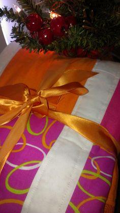 My quilt Designes