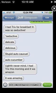 #funny #texts