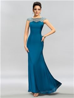 Cheap Evening Dresses & Gowns, Plus Size Evening Dresses Page 54 – Ericdress.com