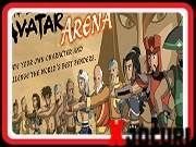 Avatar, Baseball Cards, Box, Snare Drum