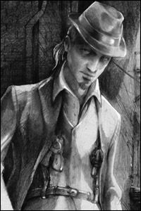 Gentleman's Portrait 14  the_dark_alley_by_akreon