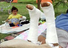 Biovidrio para reparar los huesos rotos. http://www.farmaciafrancesa.com/main.asp?Familia=189