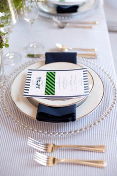 Beautiful China and Place Settings for Your Event | Occasions® - Weddings, Parties, Mitzvahs, Entertaining & All Celebrations