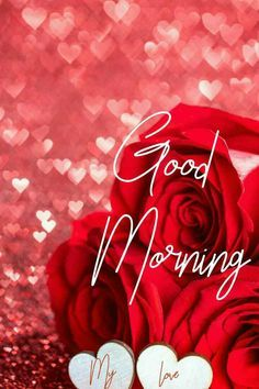 Beautiful good morning images with flowers Sunday Morning Quotes, Good Morning Quotes For Him, Good Morning My Friend, Morning Greetings Quotes, Happy Morning, Good Morning Wishes, Night Wishes, Morning Messages, Good Morning Love Text