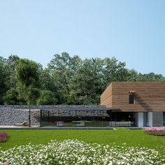 Project China | ARX architects.NL by George Nijland,